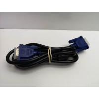 Cable VGA Standard -2-