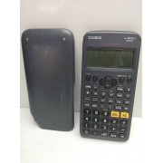Calculadora Casio fx-82SPX Iberia Classwiz