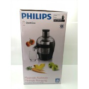 Licuadora Philips QuickClena 500w Viva Collection Nueva