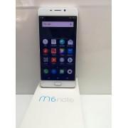 Meizu M6 Note 3GB Ram 16GB