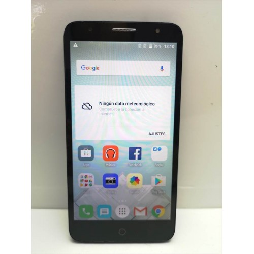 Movil Alcalte Pop C5 16GB 1,5GB