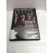 Pelicula DVD XXX Stavros Salieri
