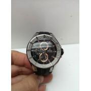 Reloj Festina F16611 Acero