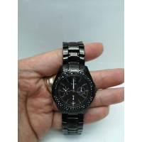 Reloj Señora Guess W14543L1