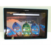 Tablet Lenovo Tab 10 Wifi 16GB