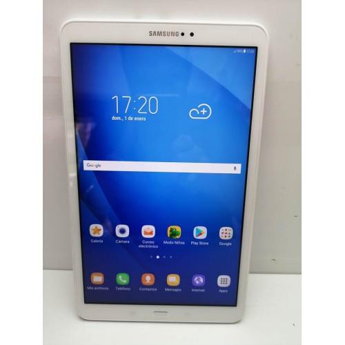 Tablet Samsung Galaxy TAB A 2016 16GB Libre