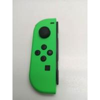 Joycon Izquierdo Nintendo Switch Verde