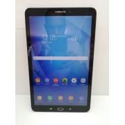 Tablet Samsung Galaxy Tab SM T-585 4G