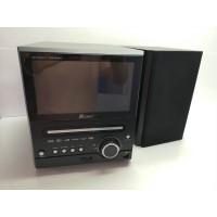 MiniCombo TV TDT  Nevir NVR-2345DTT Sin mando