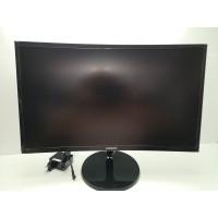 Monitor Curvo Samsung 24
