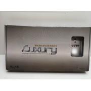 Antena Alfa AWUS036H Luxury