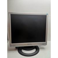 Monitor PC Hanssg 19