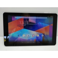 "Tablet Hansspree 9"" 4GB SIM"