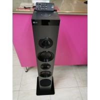 Torre Sonido LG Xboom RL3 130w