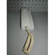 Telefonillo Fermax Forma Analogico
