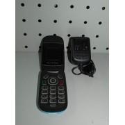 Telefono Movil Alcatel OT-223 Orange