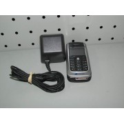 Telefono Movil Nokia 6021 Movistar