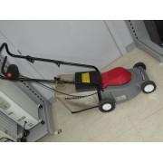 Maquina Cortacesped Electrica Honda HRE 330P