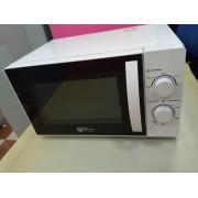 Microondas EAS Electric Blanco