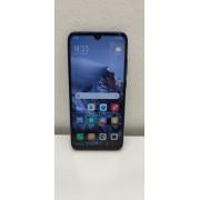 Movil Xiaomi Redmi Note 7 6/64GB