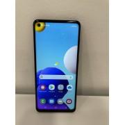 Samsung Galaxy A21S 3/32GB