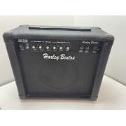 Amplificador Harley Benton HB-20G