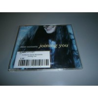 Cd Musica Alanis Morissette Joining You