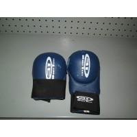Guantes de Kick Boxing BT Body Tone