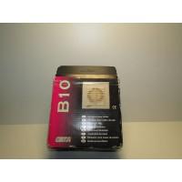Extractor de Arie Baños Cata B10 Nuevo