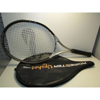 Raqueta Tenis Romester Upshot con funda