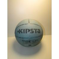 Balon Baloncesto Azul Kipsta