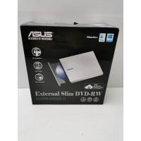 Grabadora DVD Externa Asus Slim DVD-RW