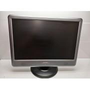 Monitor Compaq W220Q VGA 22