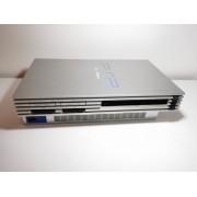 Consola PS2 Slim No Sale Bandeja CD