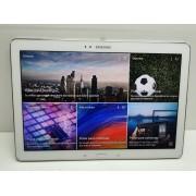 Samsung Galaxy TAB Pro 12