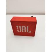 Altavoz Portatil JBL Go