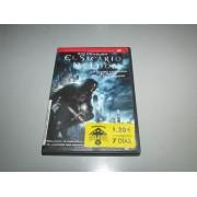 Pelicula DVD El sicario de Dios