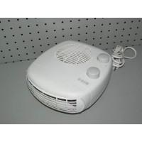Calefactor HJM 2000w
