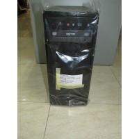 PC Sobremesa Hiditec Dual Core 1,8GHz 2GB Ram 250GB Win 7