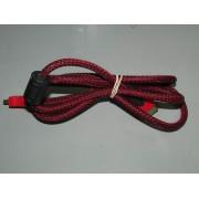 Cable HDMI Rjo Alta Calidad