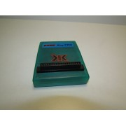 Game Key Pro Play Station 1 Chip