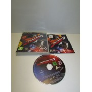 Juego PS3 Need for Speed Hot Pursuit Completo