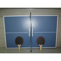 Mini Mesa Ping Pong Portatil Domyos
