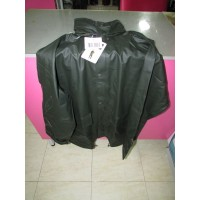 Chaqueta Impermeable Coverland T-XL Nueva