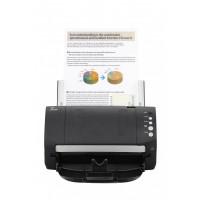 Digitalizador Escaner Fujitsu Fi 7140 P3670A Nuevo