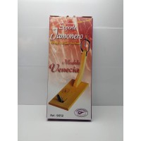 Jamonera Indesur Nueva a Estrenar -4-