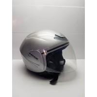Casco Moto Tipo JET Givi Talla - S