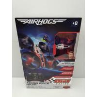 Dron AirHogs MicroRace Drone DR1 Nuevo