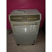 Climatizador Refrigerador Orbegozo AIR 50