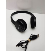 Auriculares Inalambricos Philips SHB 4000 Nuevos